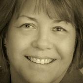 Peggy Edwards, REALTOR - Green Designation, e-PRO, Tampa Bay, FL (Future Home Realty)