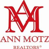 Ann Motz (Ann Motz Realtors)