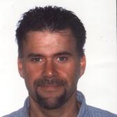 Martin Renaud (Pro-Inspect mr)