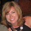 Rhonda Sageser