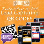 Goomzee Corporation, www.goomzee.com (Goomzee Corporation)