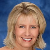 Ann Allen Hoover, CDPE SRES ASP e-PRO Realtor - Homes for Sale -  AL (RE/MAX Advantage South)