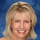 Ann Allen Hoover, CDPE SRES ASP e-PRO Realtor - Homes for Sale -  AL (RE/MAX Advantage South)