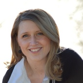 Emily Booth (RE/MAX equity group)