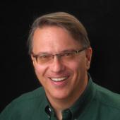 Geoff ONeill (John L. Scott Medford)