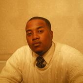 Eddie Willis III (Real Estate One -Southfield)