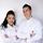 Todd and  Danielle Millar, A decade of excellence! (Glenn Simon Inc.)
