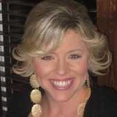 Brooke Derby (Hawaii Life Real Estate Brokers)