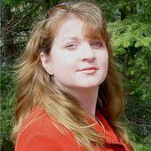 Caroline Elder (Royal LePage Frank Real Estate Brokerage)