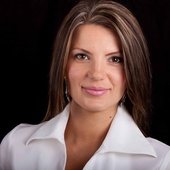 Marika Rabczak (Lake Okanagan Realty)