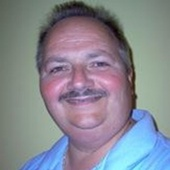 David A. Roebuck (Network Real Estate)