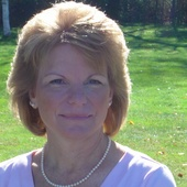 Carol Olsen, Realtor- Oneonta NY Real Estate (RealtyUSA)