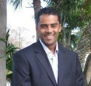 Ruben Salazar (VisualTour)