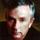 Gary Thomas (Preferred Properties Coastal Realty, Inc.)