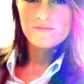 Nicole M. Perrone (Wells Fargo Home Mortgage # 235881)