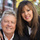 Bill & Fran Jenkins, Your Home Selling Team! (Nevada Realty Connection)
