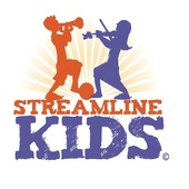 Scott Hand (Streamline Kids)