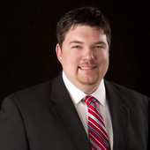 David Whitehead (RE/MAX Pace Realty )