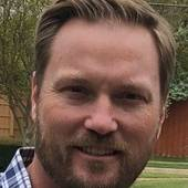 Adam Mitchell, Local Home Buyer/Remodeler in DFW (We Buy Houses Fast in Dallas)