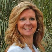 Pam Woods (Keller Williams Realty)
