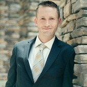 Dustin Peyser (Coldwell Banker Residential Brokerage)
