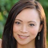 Annabelle Finfrock (Keller Williams Realty ~ Biltmore Partners)