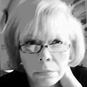 Susan Young (Weichert Realtors)