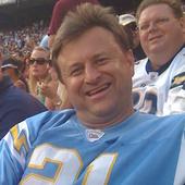 Paul Gapski, 619-504-8999,#1 Resource SD Relo (Berkshire Hathaway / Prudential Ca Realty)
