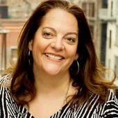 Marjorie Dybec (Douglas Elliman)