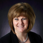 Jo Jenkins (RE/MAX Real Estate Concepts)