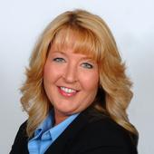 Mel Wagner, Principal Broker/Agent Salem Oregon Real Estate (Knipe Realty)