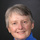 Ann Heitland, Retired from Flagstaff Real Estate Sales (Retired from RE/MAX Peak Properties)