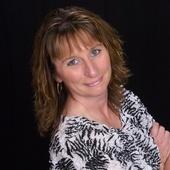 Robin Sherman (Sunshine Realty Group, LLC)