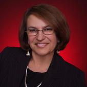 Denise Hutchinson (Keller Williams Realty Northwest)