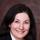 Allison Lahey, Cape Cod MA Realtor (Cape Cod MA Homes, Second Homes, Seaside Homes)