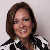 Debbie Sloan (Coldwell Banker United, Realtors® )