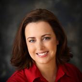 Nanci Steber (Resource One Realty LLC)