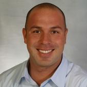 Brian McBride, McBride Kelly & Associates (McBride Kelly & Associates Realty)