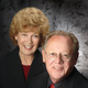 Edward & Celia Maddox, EXPERIENCE & INTEGRITY - WE TAKE THE HIGH ROAD (The Celtic Connection Realty): Real Estate Broker/Owner in Queen Creek, AZ