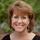 Debbie James Somers & Company, Debbie James (Somers & Company)