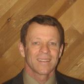 Steve Schwind, Steve Schwind (Premier One Properties)