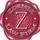 Zlf logo 2