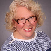 Heidi  Kelley, Your Rhode Island Real Estate Connection (Keller Williams Realty Leading Edge)