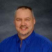 James Brewer (Murphy  Realty Group LLC)
