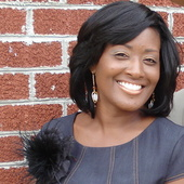 Natalie Dean, DC Metro Luxury Agent 202-438-1056 (Taylor Properties ~ SERVING MD/DC/VA)