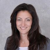 Shannon Aronson, Short Hills Millburn Real Estate Agent (Keller Williams Realty Premier Properties)