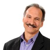Ken Brand, Ken Brand (Better Homes And Gardens Real Estate Gary Greene)