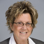 Debra Palazzolo (Keller Williams Realty)