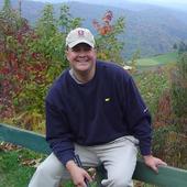 Matt Lahtela (NClakefront.com Realty)