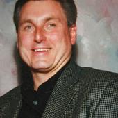 Bill Jur (Sellphillyproperty.com)